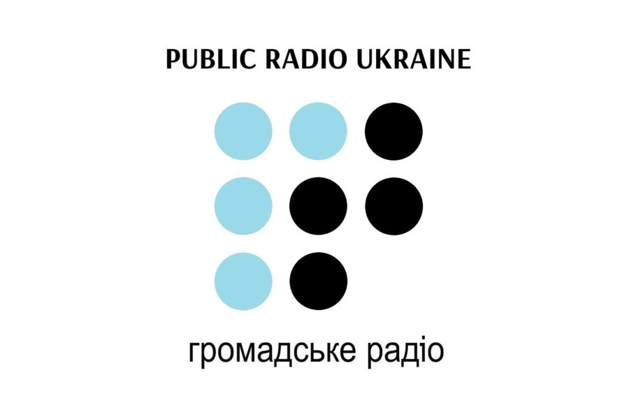 HROMADSKE RADIO. HOW DOES THE COMMUNITY OF PARENTS  OF SUBSTITUTION THERAPY PATIENTS WORK?