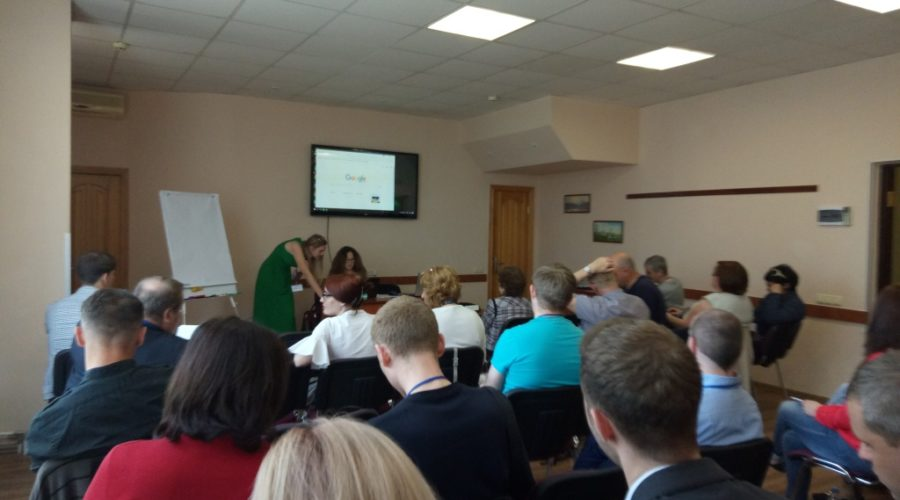 "WORKING MEETING ""STATE OF OPIOID SUBSTITUTION THERAPY IN UKRAINE, URGENT TASKS FOR ITS FURTHER DEVELOPMENT AND IMPROVEMENT OF SERVICES FOR PATIENTS"""