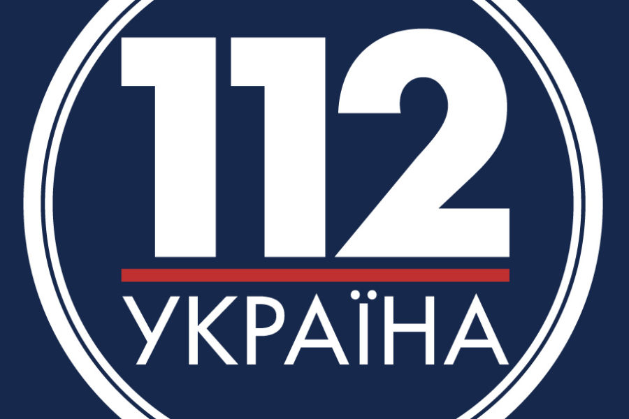 FIGHTING HEPATITIS C. TETYANA LEBID'S INTERVIEW TO JOURNALISTS OF 112.UA