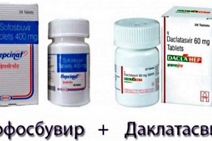 На кінець квітня запланована поставка препаратів, придбаних за підтримки Альянсу громадського здоров'я