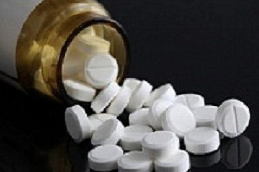 Про примусову зміну одного замісного препарату на інший у Чернівцях