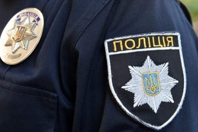 На Національну Гарячу Лінію з питань наркозалежності та ЗПТ за консультацією звернувся співробітник поліції