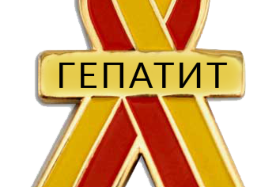 ANNUAL REPORT ON THE ACTIVITY OF THE NATIONAL HOTLINE ON VIRAL HEPATITIS ISSUES IN 2017