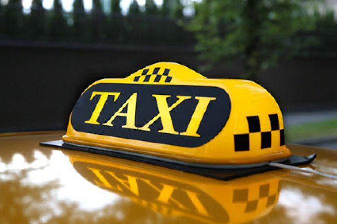 Про вимушені поїзки на таксі та створення стаціонару вдома для лежачої пацієнтки ЗПТ