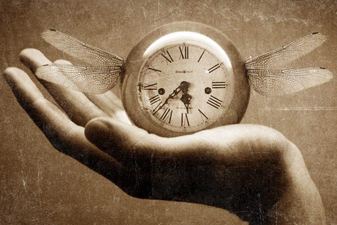 Вільний час та його використання – це тема заняття для нових пацієнтів замісної терапії