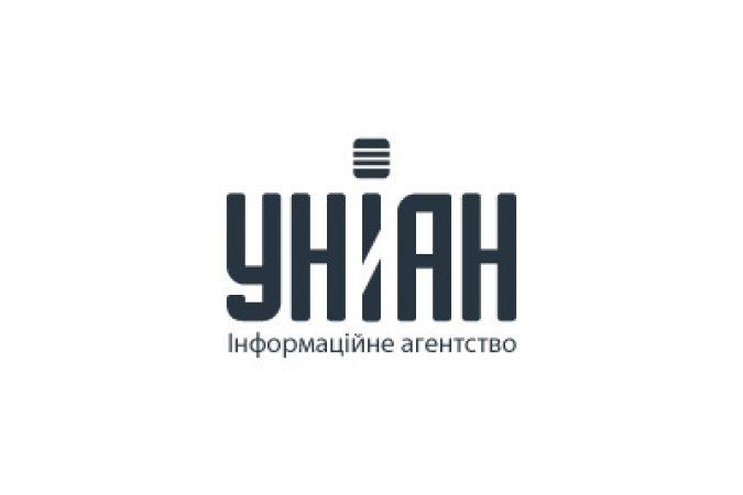"""Анонс прем'єри документального фільму """"Мішені"""" розіслано з допомогою """"УНІАН"""""""