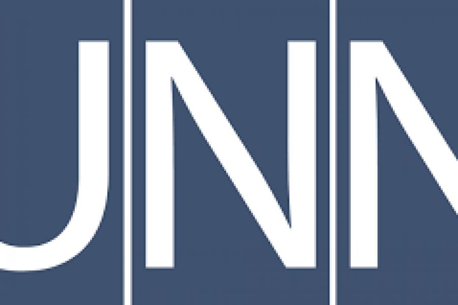 """Анонс прем'єри документального фільму """"Мішені"""" розмістило інформаційне агенство UNN"""