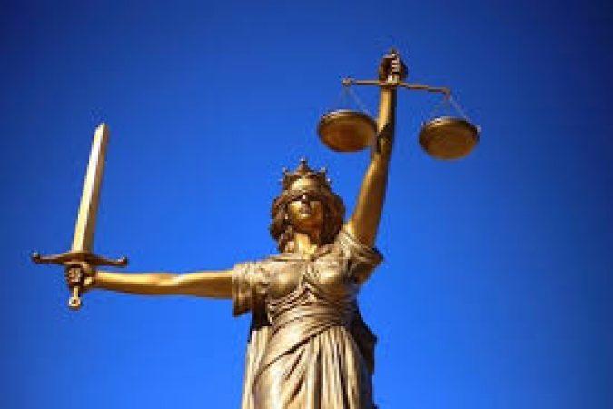 Чи легко отримати в суді заборонний припис у випадку домашнього насильства? Історія харків'янки