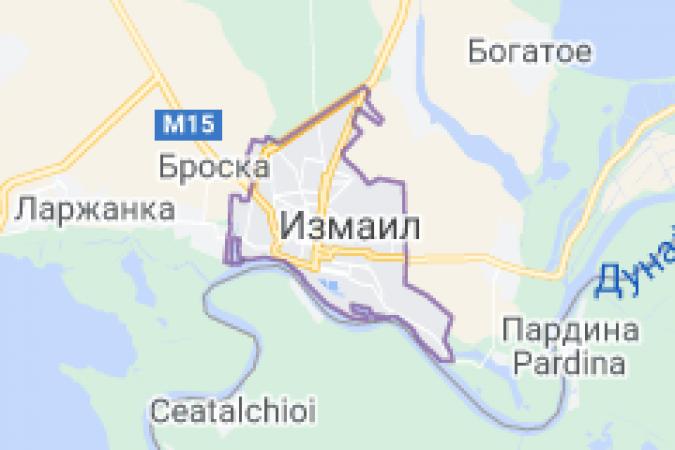 Допомогли наркозалежному в Одеській області стати пацієнтом ЗПТ